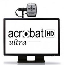 Acrobat HD