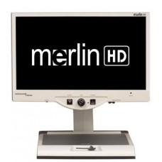Merlin HD