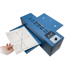 PIAF - Tactile Image Maker