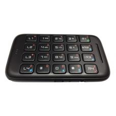 Rivo Keyboard