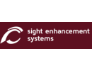 Sight Enhancement System
