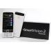 SmartVision2