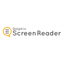 "Dolphin Screen Reader ""HAL"""