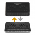 Replacement Packages for Braille Sense 6
