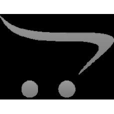 Non-nattiq products