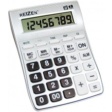 English Talking Calculator