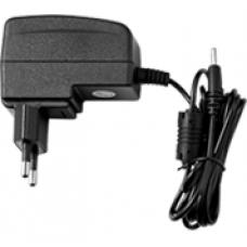 BrailleSense Adapter
