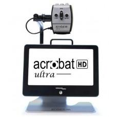 Acrobat HD Mini