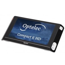 Compact 6 HD / Speechless