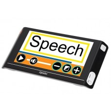 Compact 6 HD - Speech