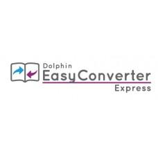 Easy Converter