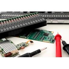 Repairing the charging port for BrailleSense family products [Polaris - Polaris Mini - U2 - U2 Mini - Plus - OnHand]: