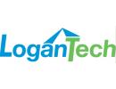 LoganTech